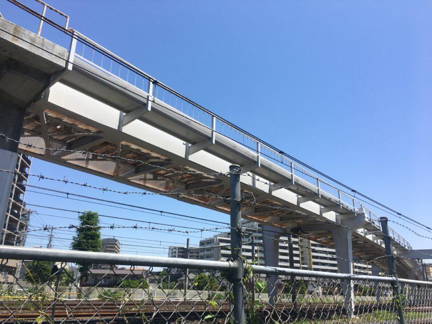 川口 サッポロビール 工場